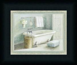 spa artwork for bathrooms refreshing bath ii danhui nai traditional bathroom spa