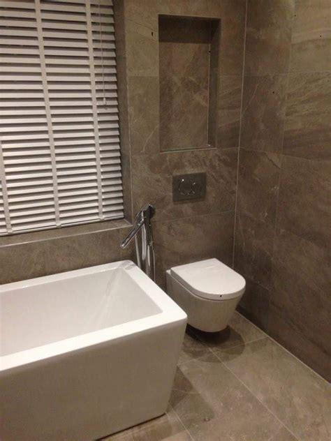 luxury bathroom fitters luxury bathrooms plumbing and heating services 100