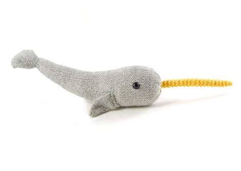 felt narwhal pattern 17 best images about narwhals the unicorns of the sea on