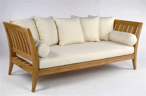 Sofa Minimalis Murah Di Medan berburu furniture jati murah nonikhairani