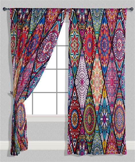 hippie curtain best 25 bohemian curtains ideas on pinterest gypsy