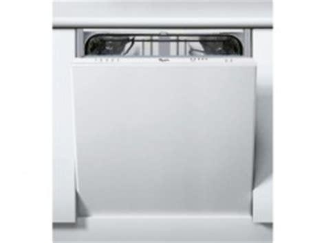 keuken inbouw specialist keuken inbouw specialist goedkope inbouw vaatwassers