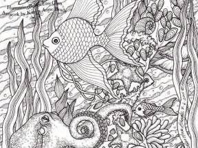 detailed coloring books for adults detailed coloring pages coloring home