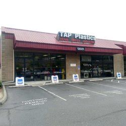 tap plastics 20 photos 15 reviews hardware stores