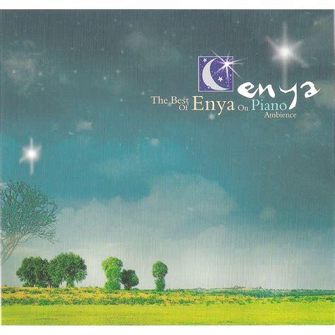 download mp3 full album enya the best of enya on piano enya mp3 buy full tracklist