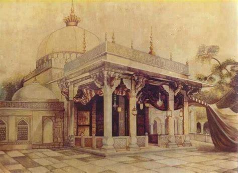 garib nawaz wallpaper   gallery