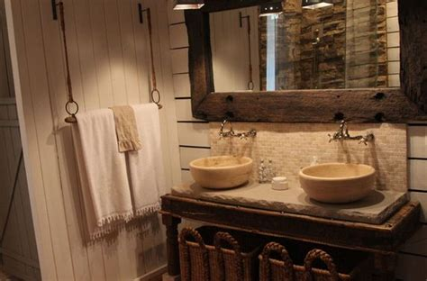 the farm house mantle vanity bathroom mirror how to build and decorate with rustic mirror frames