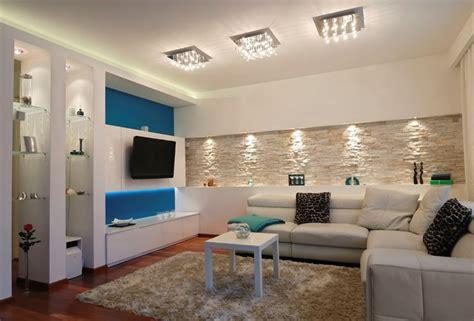 illuminazione a led per interni prezzi illuminazione per interni a led illuminazione casa