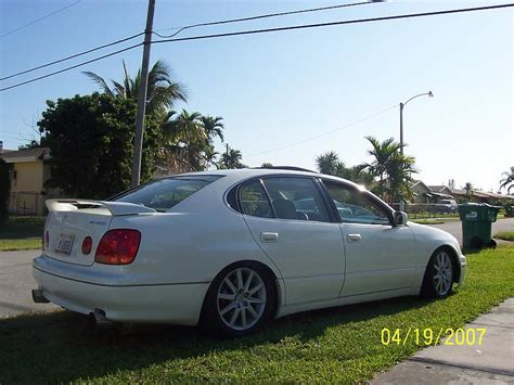 lexus gs330 2006 gs330 stocks pics inside clublexus lexus forum