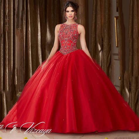 imagenes de kitty con vestido vestidos de xv a 241 os color rojo http ideasparamisquince