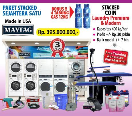 Yiolih Setrika Steam Boiler Kap 25 Liter sop laundry dan usaha laundry kiloan 622652