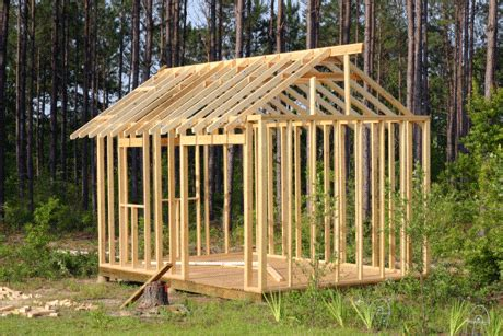 wooden storage shed ramps, outdoor barns, shed building