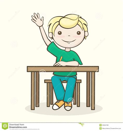 student sitting at desk clipart student sitting at desk clipart clipartsgram