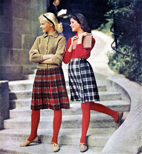 Grateful Blouse Ameri 17 best images about pleated skirts on wool