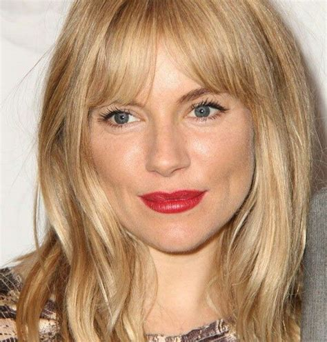 bob haircuts with center part bangs best 25 center part bangs ideas on pinterest middle