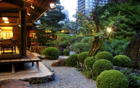 japanische designer möbel id 233 es de jardin zen archzine fr