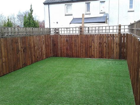 enolivier com vegetable garden with fence as long as fencing west lothian garden fencing west lothian