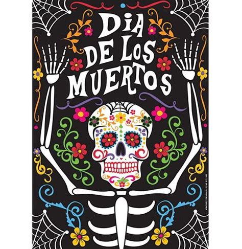 day of the dead bedroom ideas the 25 best mexican skeleton ideas on pinterest mexican bar kitchen mosaic and