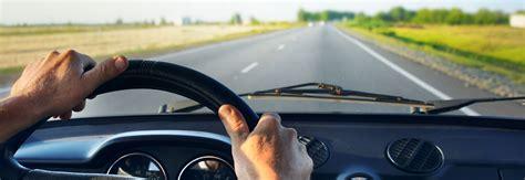 refinance auto loan   refinancing  car  ifs