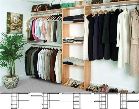 Reach In Closet Systems by Reach In Closet Organizer Roselawnlutheran
