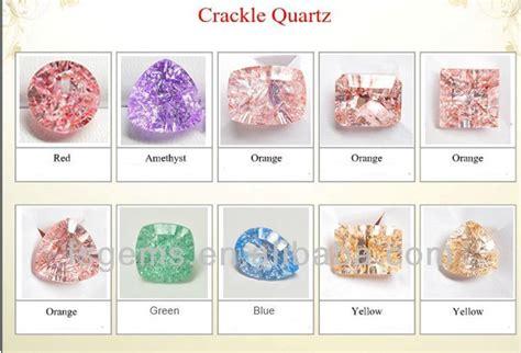 types of blue quartz go back gt gallery for gt