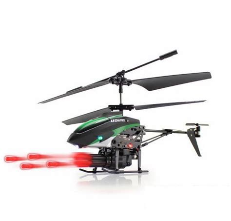 Rc Helicopter Wltoys Menembak Missile remote helicopters rc helicopter rc helicopters