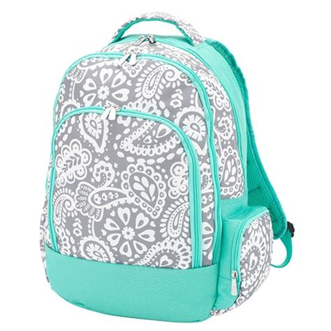 girls monogrammed backpacks backpacks eru