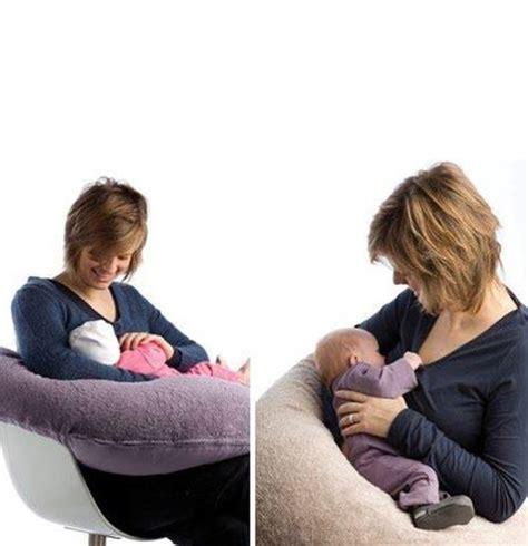 cuscino allattamento cuscino per allattamento in cotone biologico contro le