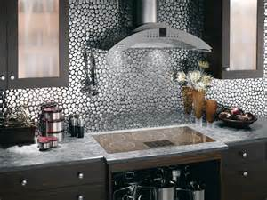 Unique Backsplash For Kitchen Unique Kitchen Backsplash Ideas Modern Magazin