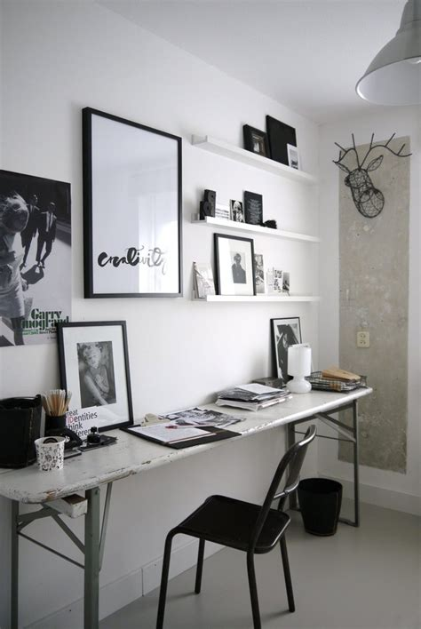 home office wall decor ideas wonderful floating wall shelf decorating ideas images in