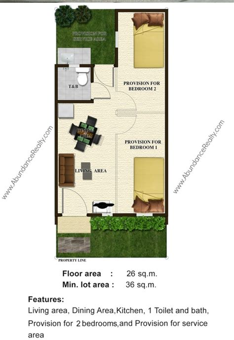 What Is A Floor Plan Loan by Lumina Homes Plaridel Aireze Arianne Rowhouse Affordable