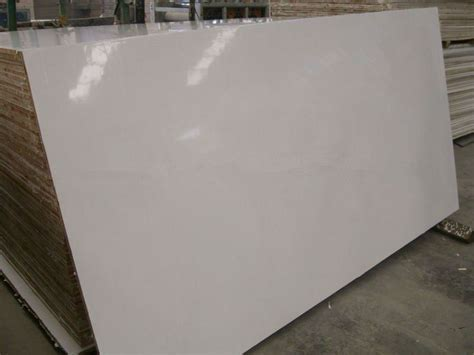 Polyester Blockboard/plastic Coated Plywood   Buy Plastic