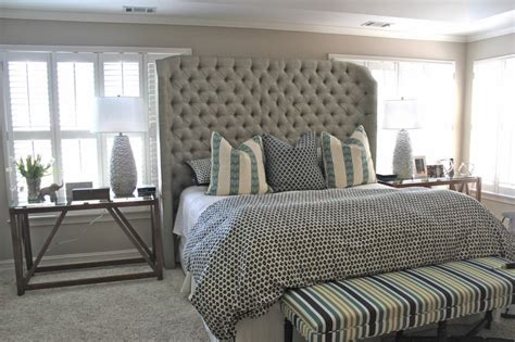 Grey Headboard And Footboard Grey Tufted Headboard Size Of Gray Tufted Headboard Bedroom The Cross Large Size Of Gray
