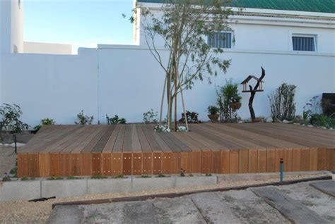 the backyard cape town the pole yard cape town projects photos reviews and