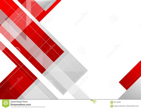 corporate background pattern vector red abstract vector wallpaper www imgkid com the image