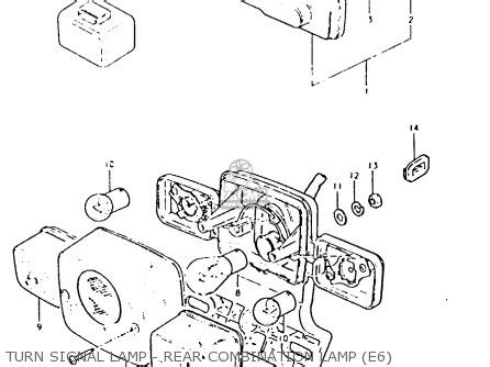 wiring harness south africa. wiring. wiring diagram site