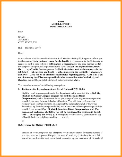 Letter Of Recommendation Research Supervisor supervisor letter of recommendation bio letter format