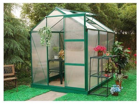 outiror serre de jardin jardinez en automne gr 226 ce 224 votre serre de jardin le de vente unique