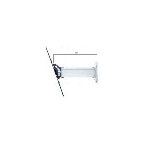 Support Tv Orientable Et Inclinable by Support Tv Orientable Et Inclinable