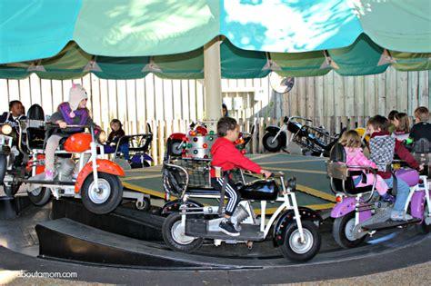 What Time Does Busch Gardens by Busch Gardens Williamsburg Visit Williamsburg Busch