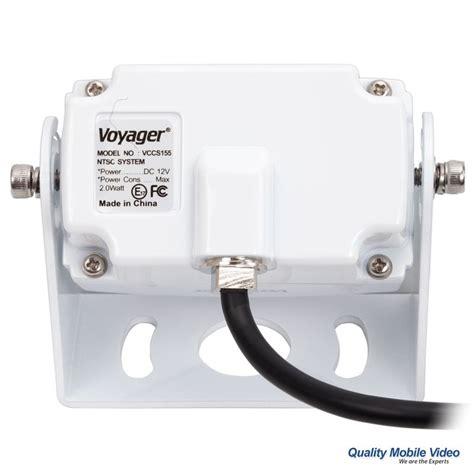weldex backup wiring diagram 35 wiring diagram