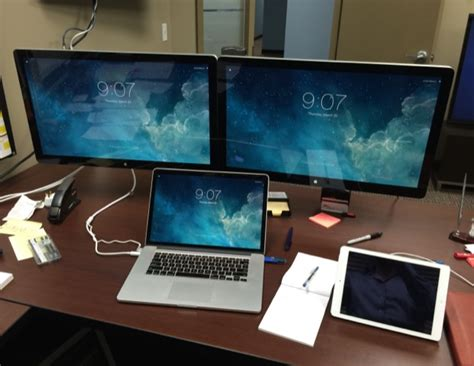 Best Home Design Software For Mac 2016 mac setups the vp of projects office