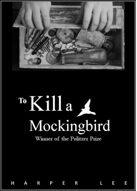 universal themes of to kill a mockingbird ingenious art may 2012