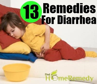 find home remedy http www findhomeremedy home
