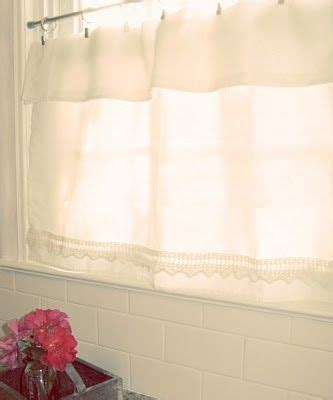 dollar tree curtains 1000 images about curtain inspiration on pinterest drop