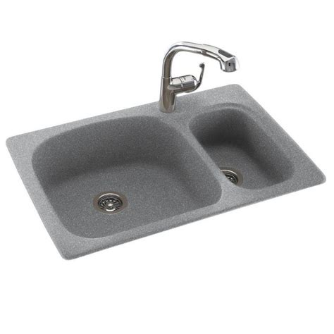 Granite Kitchen Sinks Reviews Swan Kitchen Sinks Reviews Wow