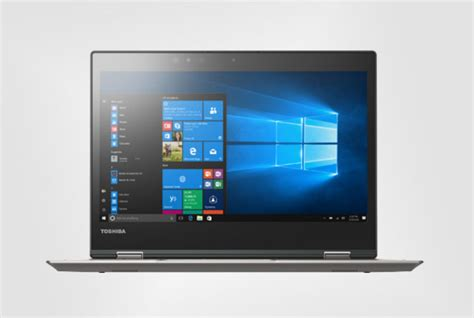 toshiba launches x series laptops in south africa