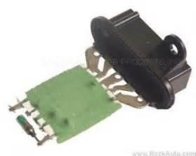 chrysler blower motor resistor test blower motor problems most late model chryslers fixya