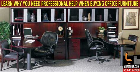 office furniture layout and design services