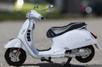Check24 De Motorrad Versicherung by Roller Versicherung Motorroller Versichern Check24